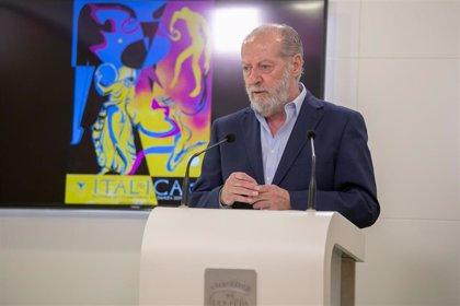 """Arrancan las """"reuniones"""" entre Prodetur y los pueblos aljarafeños del Edusi para """"concretar"""" los proyectos"""