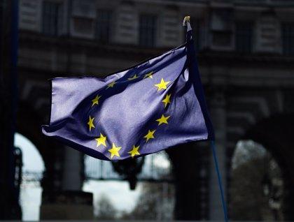 Bruselas evita comentar la decisión de la JEC sobre Junqueras y dice que el asunto depende ahora del TS y la Eurocámara
