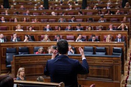 El PP de Jerez (Cádiz) reclama a la alcaldesa que pida a Eva Bravo (PSOE) votar no en la investidura de este martes