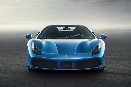 Ferrari se convierte en nuevo miembro de la asociación europea de fabricantes ACEA