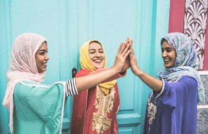 Malala Yousafzai: la historia de un desafío