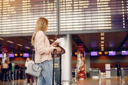 El gasto de las empresas en viajes corporativos crecerá un 10% en España durante 2020, según Aervio