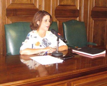 La Junta de Portavoces de Teruel analiza este jueves las presiones recibidas por Guitarte