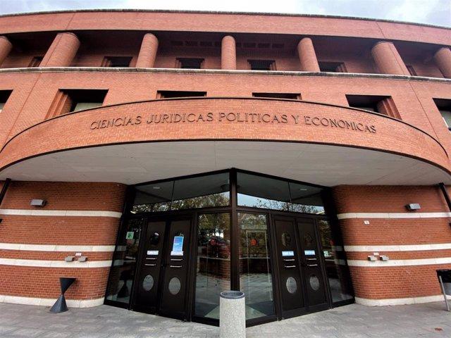 La Comunidad de Madrid saldará su deuda con las universidades en 2024