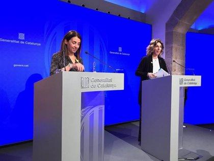 El Govern aprueba una inversión de 18 millones para mejorar la red del Consorci d'Aigües de Tarragona