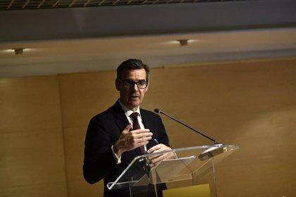 El Tesoro afirma que Cataluña tampoco podrá salir a los mercados en 2020 para tener financiación al margen del Estado
