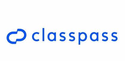 La 'startup' ClassPass recauda más de 256 millones y se convierte en una unicornio