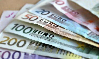 Extremadura preamortizó voluntariamente 111 millones de euros de deuda en 2019, según el Tesoro