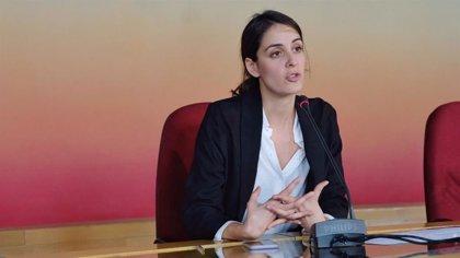 Más Madrid exige al Gobierno municipal que entregue la documentación sobre Valdemingómez antes del Pleno extreordinario
