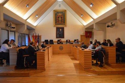 El Consejo de Ciudad de Ciudad Real da su visto bueno a los Presupuestos 2020 del Ayuntamiento con 71,78 millones