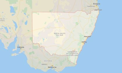 Sídney ampliará su planta desalinizadora para hacer frente a la sequía en el sureste de Australia