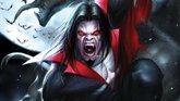 Foto: El primer tráiler de Morbius, el nuevo spin-off de Spider-Man, ya tiene fecha