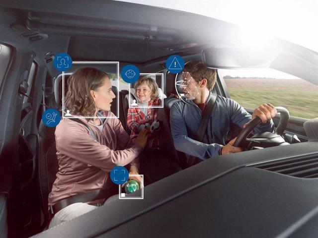 Inteligencia artificial aplicada a los sistemas de conducción