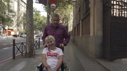 12 personas con discapacidad intelectual luchan por sus metas en 'Auténticos', el nuevo programa de Chicote en laSexta