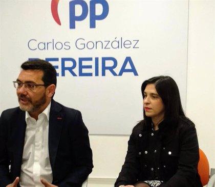 El PP de Getafe reclama un plan contra la inseguridad ciudadana tras producirse dos apuñalamientos en 4 días