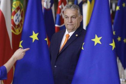 """Orban da a entender que Fidesz podría dejar el PPE por su viraje """"liberal y hacia la izquierda"""""""