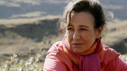 Ana Botín se sincera: la relación con su padre, una perdida y sus preocupaciones
