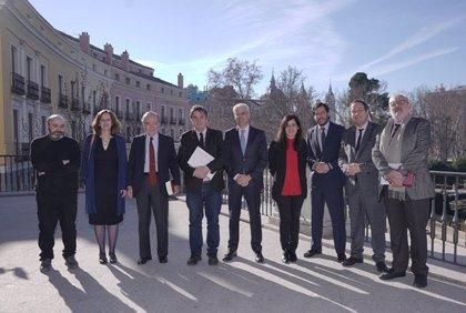 """Doce centros del Cervantes colaboran con el Teatro Real para """"sacar la ópera a la calle"""" fuera de España"""