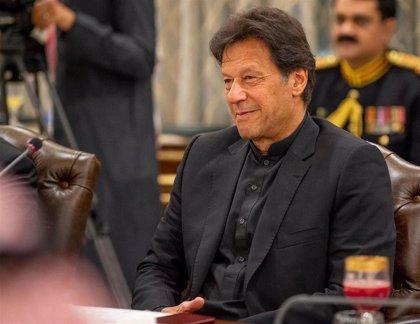 """Pakistán dice que """"nunca se verá involucrado"""" en las guerras de otros, ante las tensiones entre EEUU e Irán"""