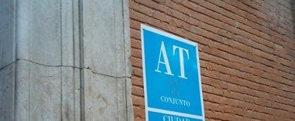 Vecinos de Valencia presentan 200 peticiones para mejorar la regulación de apartamentos turísticos