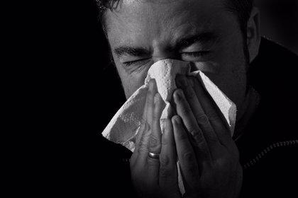La tasa de contagio de gripe en CyL se sitúa en 43 casos por 100.000 habitantes y roza el umbral epidémico