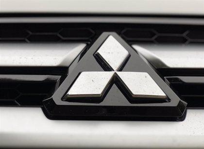 Un tribunal surcoreano rechaza más de 50 demandas presentadas contra Mitsubishi por trabajos forzosos durante la IIGM