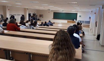 Las oposiciones docentes comenzarán el 18 de junio y no el 17 como estaba previsto
