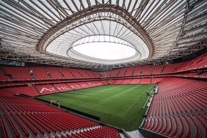 Bilbao, sede de la Eurocopa en junio, entre los destinos turísticos favoritos de los españoles en 2020