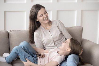 El autocontrol, ¿imprescindible para los niños?
