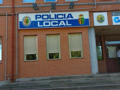"""Tres sindicatos reclaman negociar para desbloquear """"la situación actual"""" de la Policía local de Getafe"""