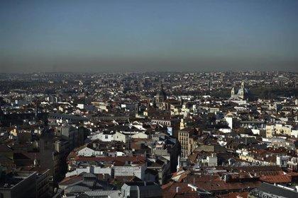 El Ayuntamiento desactivará este sábado el protocolo anticontaminación al reducirse los niveles de NO2 en Madrid