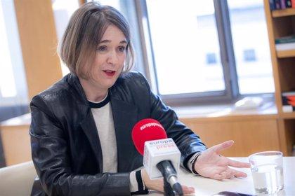 """Rivera niega que los relevos en el Festival de Otoño y Teatros del Canal sean """"decisiones políticas"""""""