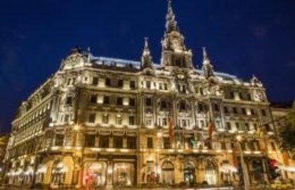 Covivio adquiere nueve hoteles en Europa por 620 millones
