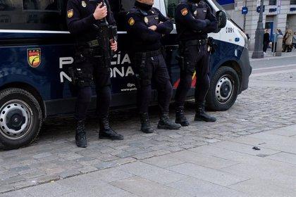 Ciudadanos pregunta al Gobierno por la polémica en la prueba de ortografía de acceso a la Policía