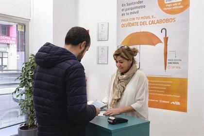 Continúa abierto el plazo para renovar las tarjetas de residente de la OLA