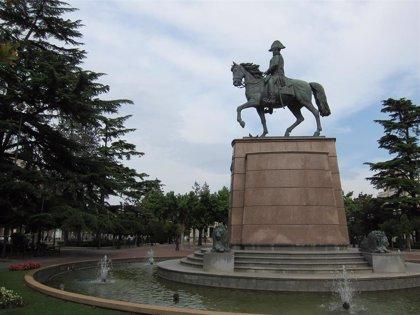 Logroño, entre los destinos turísticos favoritos de los españoles en 2020