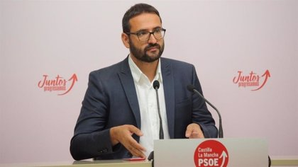 """PSOE pide al PP no meter """"miedos inexistentes"""" en torno a la caza"""
