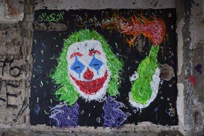 El verdadero mensaje de la película Joker, según su director