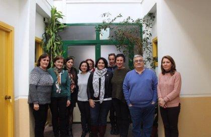 El Centro de Servicios Sociales de la zona Centro-Ribera se traslada a la calle Don Rodrigo de Córdoba