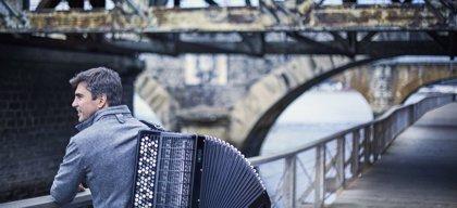 CaixaForum presenta sus domingos musicales, con conciertos de artistas internacionales de múltiples géneros