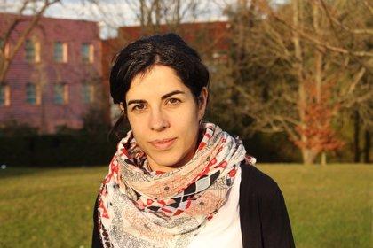 Una investigadora de la Universidad de Navarra, entre los 35 jóvenes más innovadores de Europa en 2019