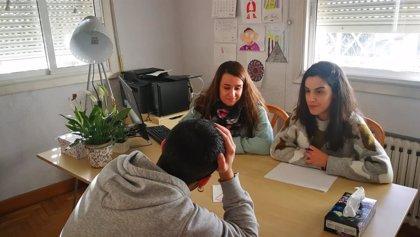 La comunicación constituye una clave para solucionar los casos de agresiones de hijos a padres, un fenómeno al alza