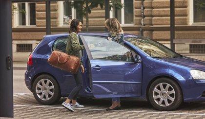 Los viajes en BlaBlaCar han aumentado un 12% en la Región de Murcia durante las Navidades