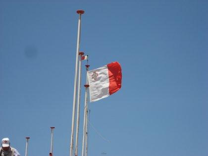 Robert Abela será el próximo primer ministro de Malta