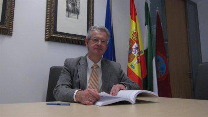 La Fiscalía pide nuevos centros y plazas para atender a psicodeficientes en Andalucía por la lista de espera de dos años