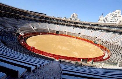 """Adelante pide que la Junta informe del """"coste"""" de unas jornadas de formación en espectáculos taurinos en Sevilla"""