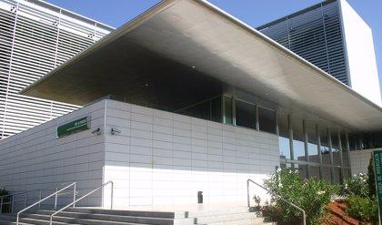 La Junta traslada la sede de la Agencia Andaluza del Conocimiento para ahorrar 428.000 euros anuales
