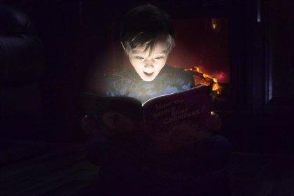 Aplicaciones que ayudan a los niños a aprender a leer por sí solos