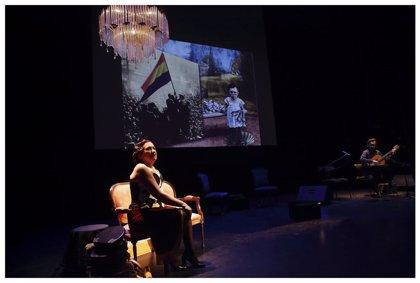 Las ayudas de la Generalitat a producción y exhibición de artes escénicas serán bienales y con topes más altos