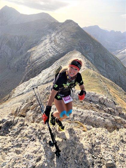 Canfranc acogerá dos pruebas de la Copa de Mundo de Carreras de Montaña WMRA 2020